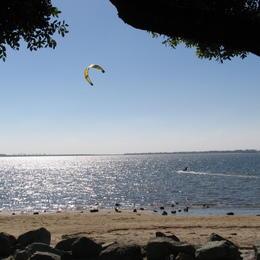 beach.JPG thumbnail