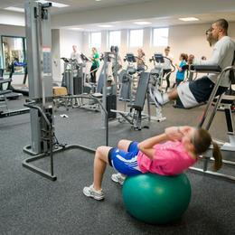 fitness_center.jpg thumbnail