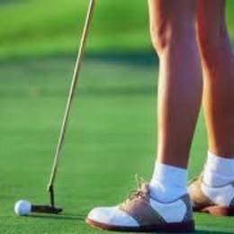 golf.jpg thumbnail