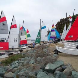 small-sail-boats-on-beach.jpg thumbnail