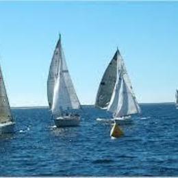 sailing.jpg thumbnail