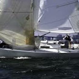 sailing2.jpg thumbnail
